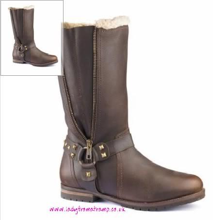 Shoe lust with Viva La Diva.com