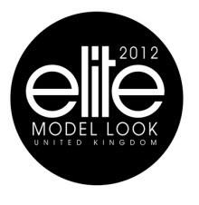 Elite Model Look : Does the North East have what it takes?