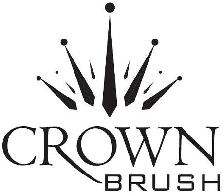 Crown Brush Discount Code April 2014