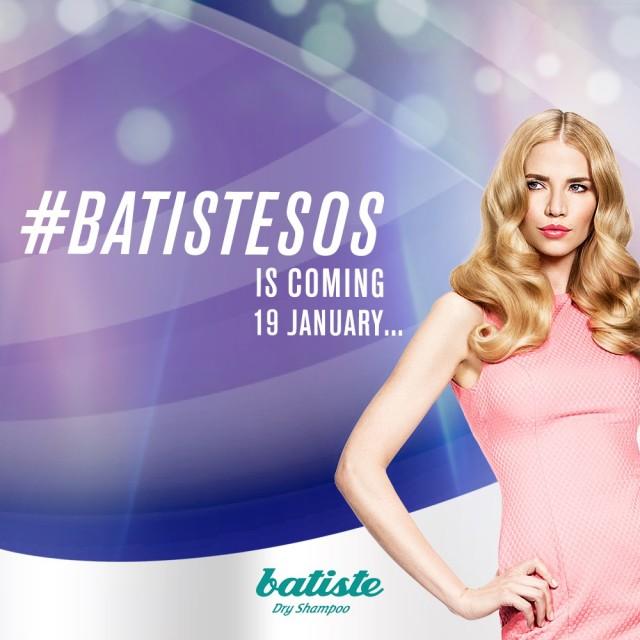FB_BatisteSOS_Teaser