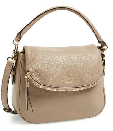 Kate Spade Cobble Hill Large Devin