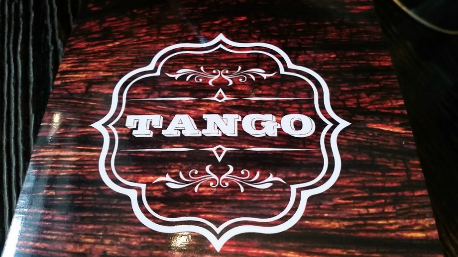 Tango Durham Review