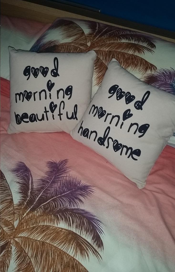 Asda Living Bedding