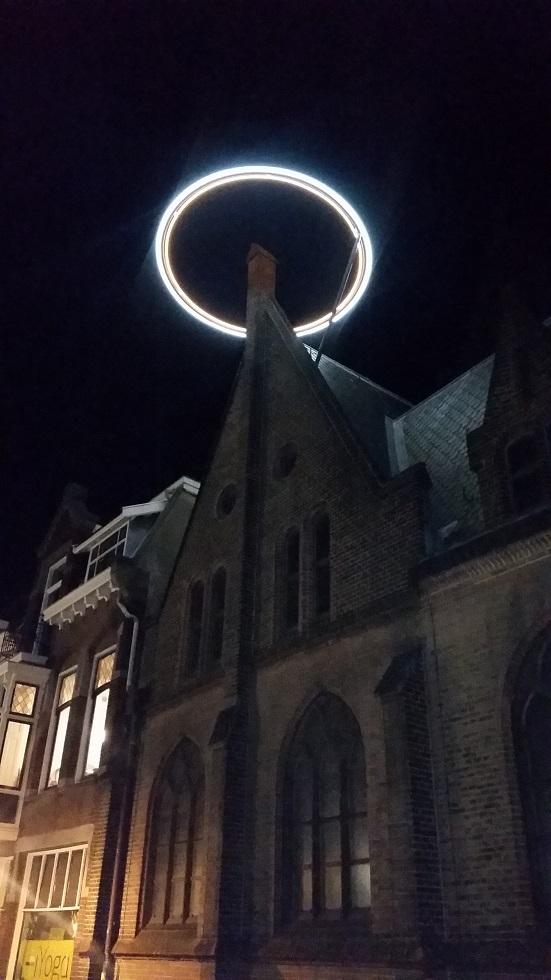 Exploring Utrecht 19