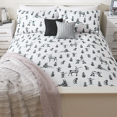 Asda Bedding