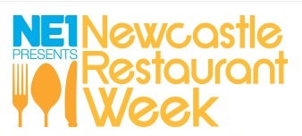 Newcastle Restaurant Week – January 2018
