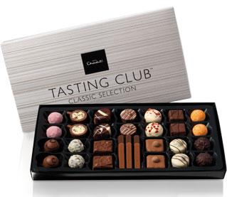 hotel-chocolat-tasting-club