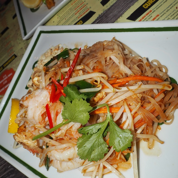 Thaikhun Metrocentre Review