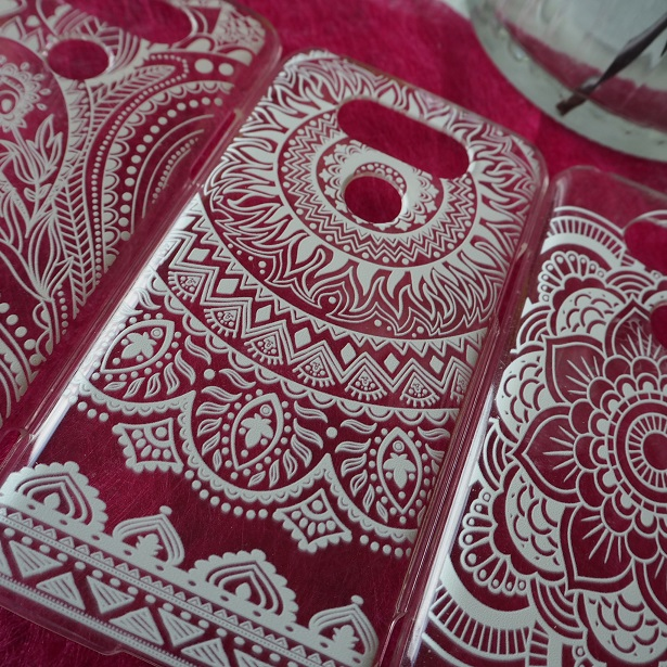LG G5 Phone cases