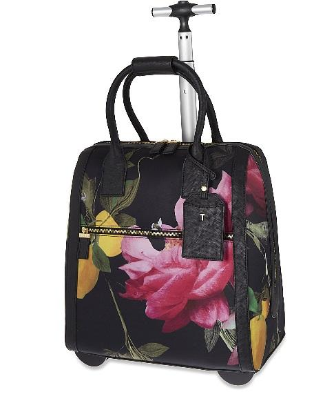 Ted Baker Handbags Summer Sale Lady From A Tramp