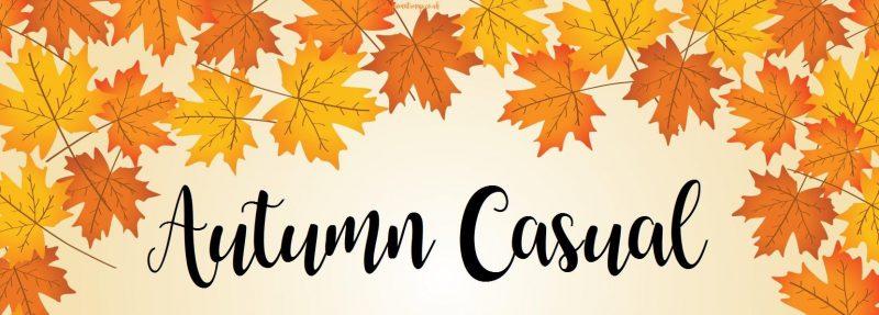 autumn-casual-2