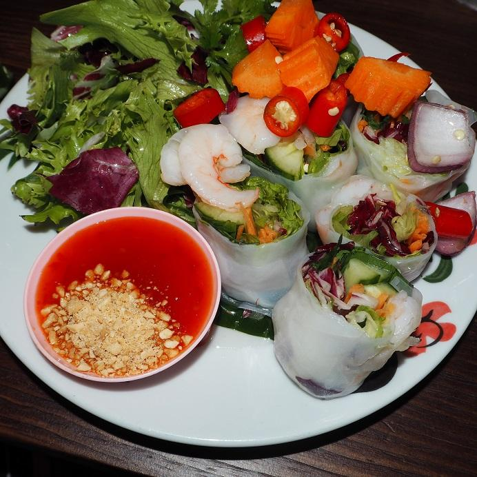 Thaikhun Metrocentre Review