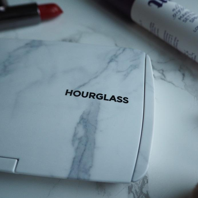 Hourglass Ambient Lighting Edit - Surreal Light Palette Review