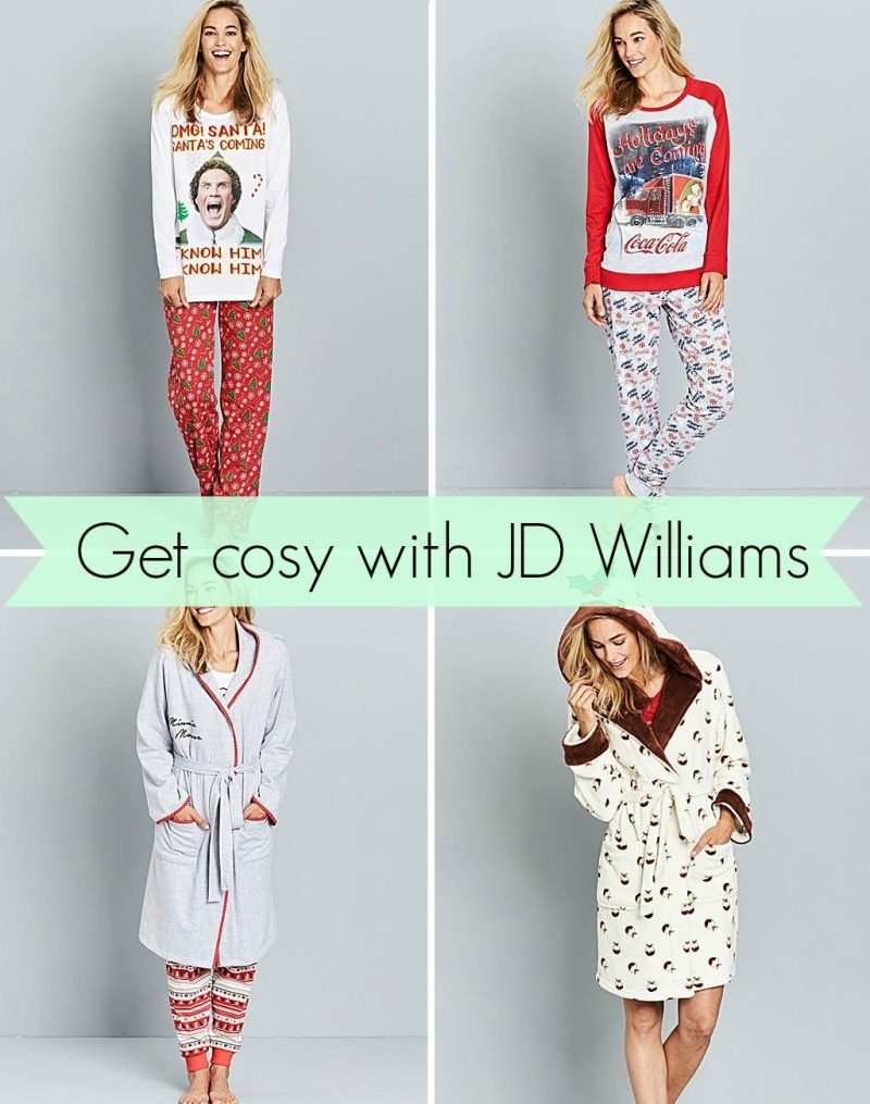 jd-williams-dressing-gowns-header
