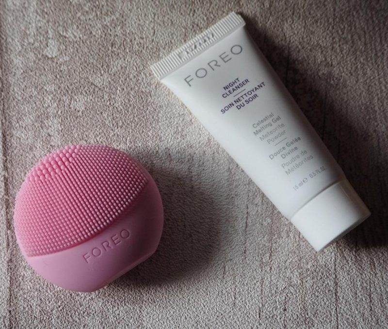 Foreo Luna Play 2 Review
