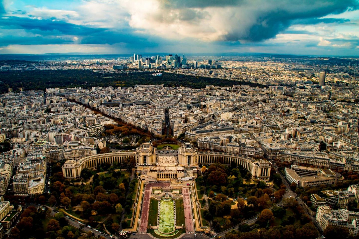Travelling to France? 5 things you should do