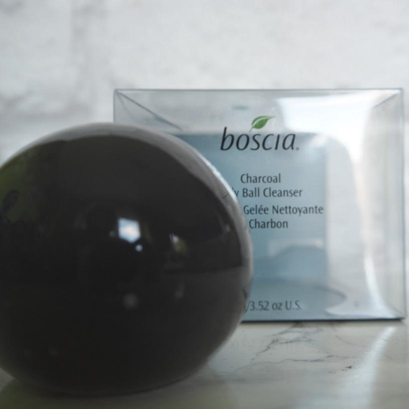 Boscia Jelly Ball Cleanser