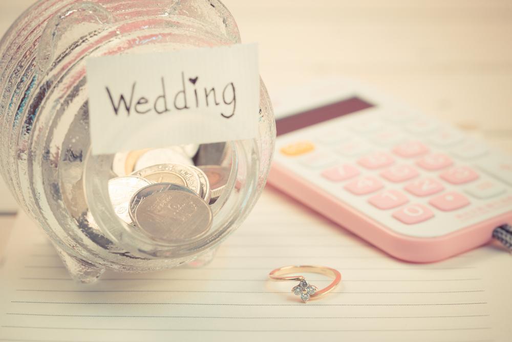 Planning a New Year wedding