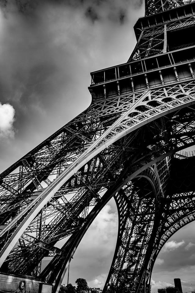 When's the Best Time to Visit Paris?